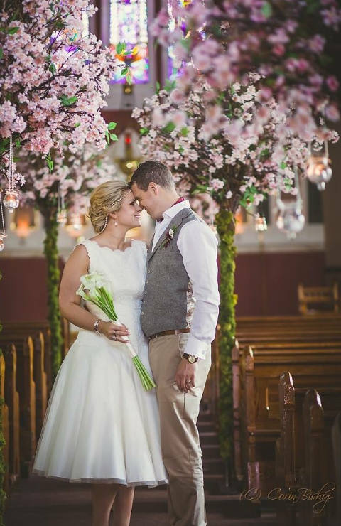 Artificial Trees Wedding Ceremony Aisle Rentals Whiteevents